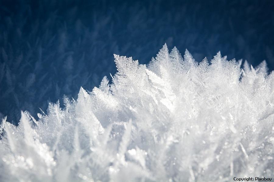Plan Winterferien ist online!