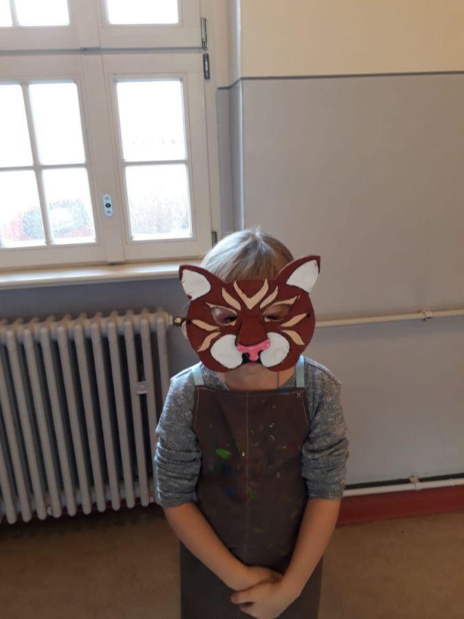 Masken (1)